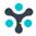 InfoSnap Logo
